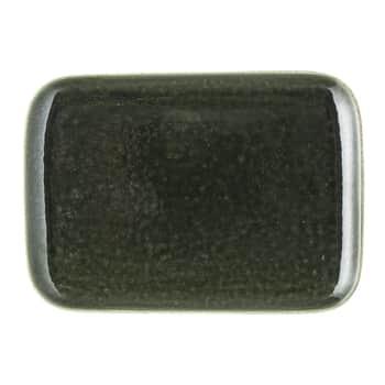 Keramický servírovací tanier Joëlle Green