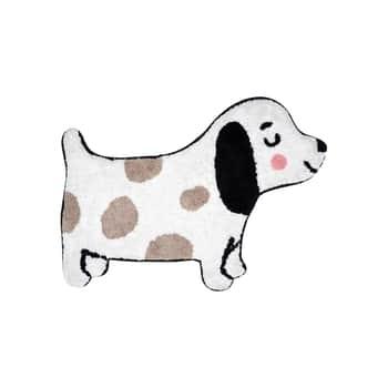 Dětský kobereček Barney the Dog