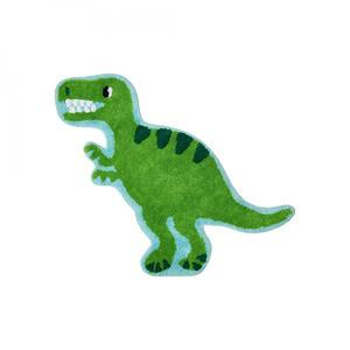 Dětský kobereček T-Rex