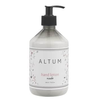 Mléko na ruce ALTUM - Meadow 500ml