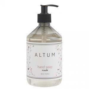 Tekuté mýdlo na ruce ALTUM - Meadow 500ml