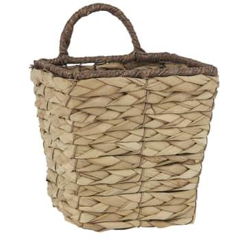 Závěsný košíček Rectangular Basket