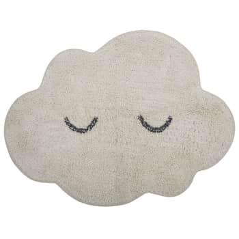 Dětský kobereček Sleepy Cloud
