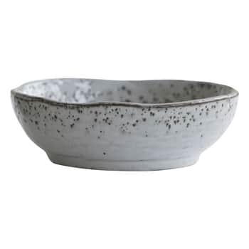 Keramická miska Rustic Grey