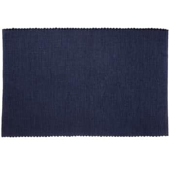 Tkaný koberec Deep Blue 120 x 180 cm