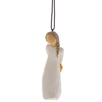 Willow Tree - Pre Teba - závesný