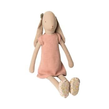Králičí slečna Knitted Dress - size 5