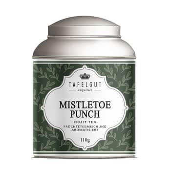 Ovocný čaj Mistletoe Punch - 110g