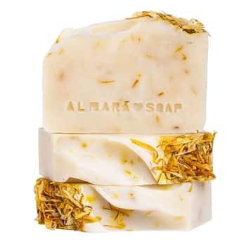 Přírodní mýdlo For Baby