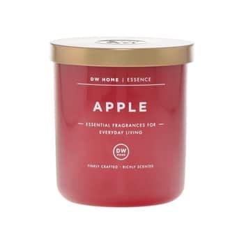Vonná svíčka Apple 255g