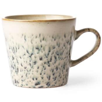 Keramický hrnek 70's Mug Hail 300ml