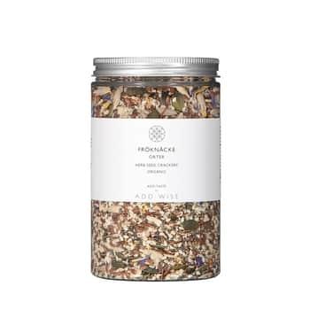 Mix semínek, bylinek ajedlých květů 285g