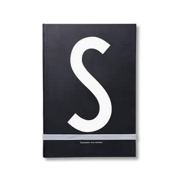 Notes vpevných deskách SA5
