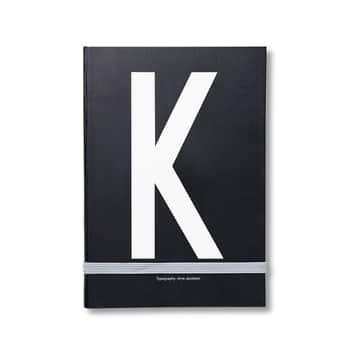 Notes vpevných deskách KA5