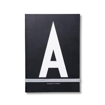 Notes vpevných deskách AA5