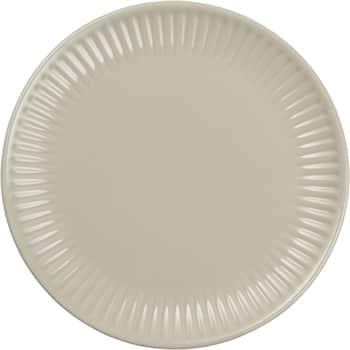 Dezertní talíř Mynte Latte