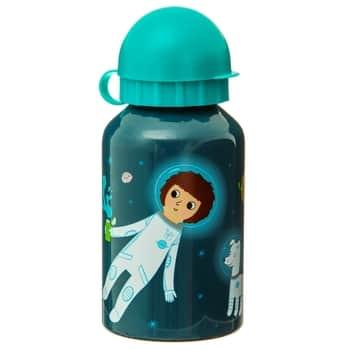 Detská fľaša Space Explorer 300ml