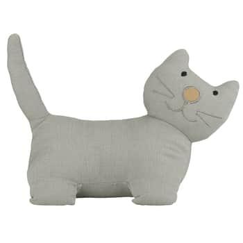 Dverová zarážka Cat