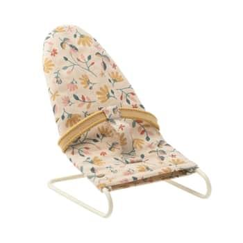Dětská sedačka pro zvířátka Maileg Micro