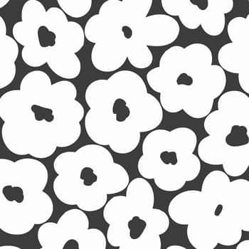 Baliaci papier Blossom - 2 listy