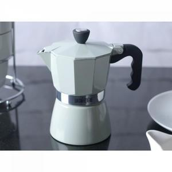 Moka konvice na espresso La Cafetière