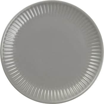 Dezertní talíř Mynte Granite