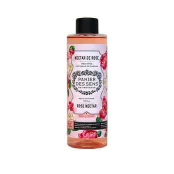 Náhradní náplň do difuzéru Rose Nectar 200ml
