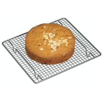Mřížka pro chladnutí pečiva MasterClass