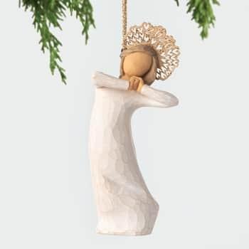 Willow Tree - Ornament 2020 - závěsný