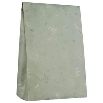 Papírový sáček Mistletoe Christmas - větší