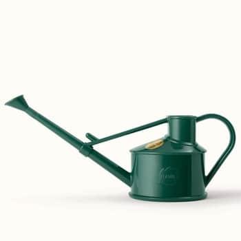 Konvička skropítkem Langley Sprinkler Green - 700ml