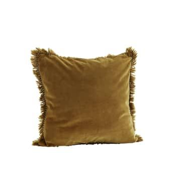 Povlak na polštář Sugar Almond 50x50cm