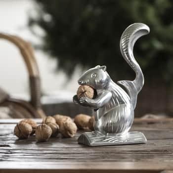 Louskáček na ořechy Squirrel