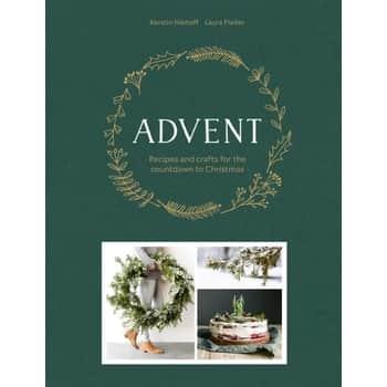 Advent - Kerstin Niehoff, Laura Fleiter