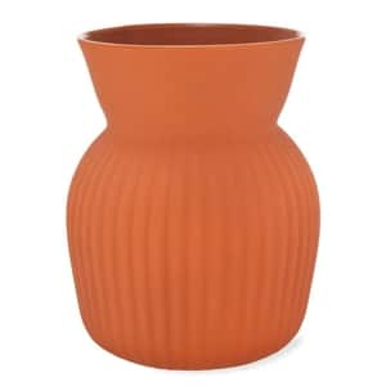Keramická váza Linear