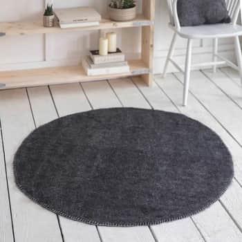 Vlněný koberec Southwold 120cm