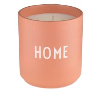 Vonná svíčka Home 260g