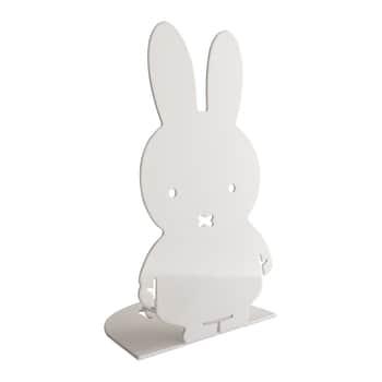 Zarážka na knihy Miffy - set 2ks