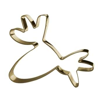 Vykrajovátko Gold Moose