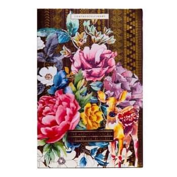 Vonné listy do skříně The Artist's Journey - 6 ks
