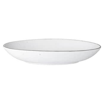 Oválny servírovací tanier Emily