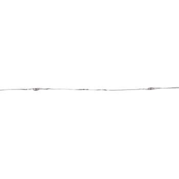 Světelný LED drátek Indoor Wire Lights 3m