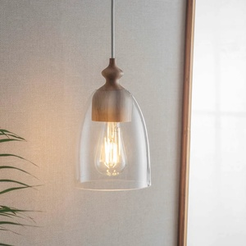 Stropní lampa Bloomsbury