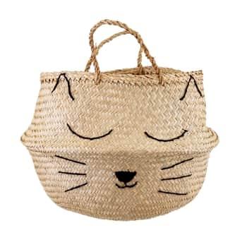 Úložný košík Cat's Whiskers