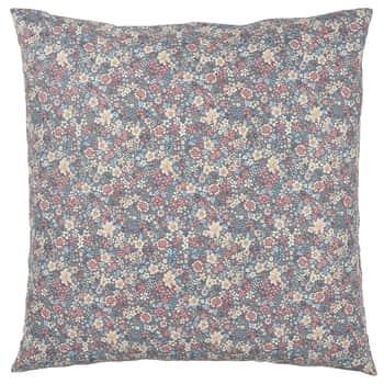 Povlak na polštář Lavender Flowers 60 × 60 cm