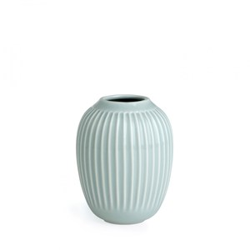 Keramická váza Hammershøi Mint 10,5 cm