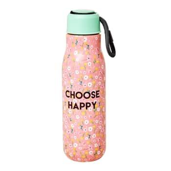 Termoska Choose Happy 500ml