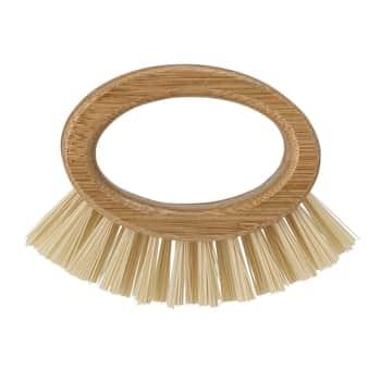 Kartáč na nádobí Bamboo