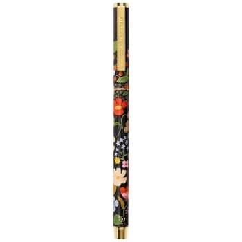 Dizajnové guľôčkové pero Strawberry Fields