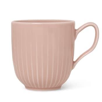 Porcelánový hrnek Hammershøi Nude